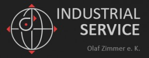 Industrieservice Olaf Zimmer e.K.
